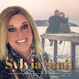 CDhoesje Forever yours-Sylvia Smit kopie